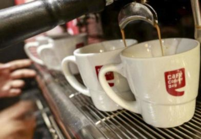 Coffee Day Group ready with turnaround plan, await lenders' nod